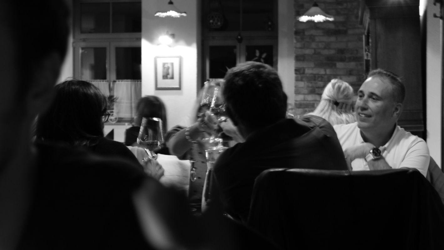 Restavracija Parma_vzdusje
