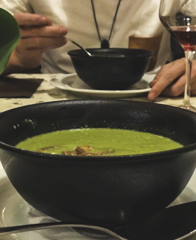 Parma restavracija_GrahovaJuhica