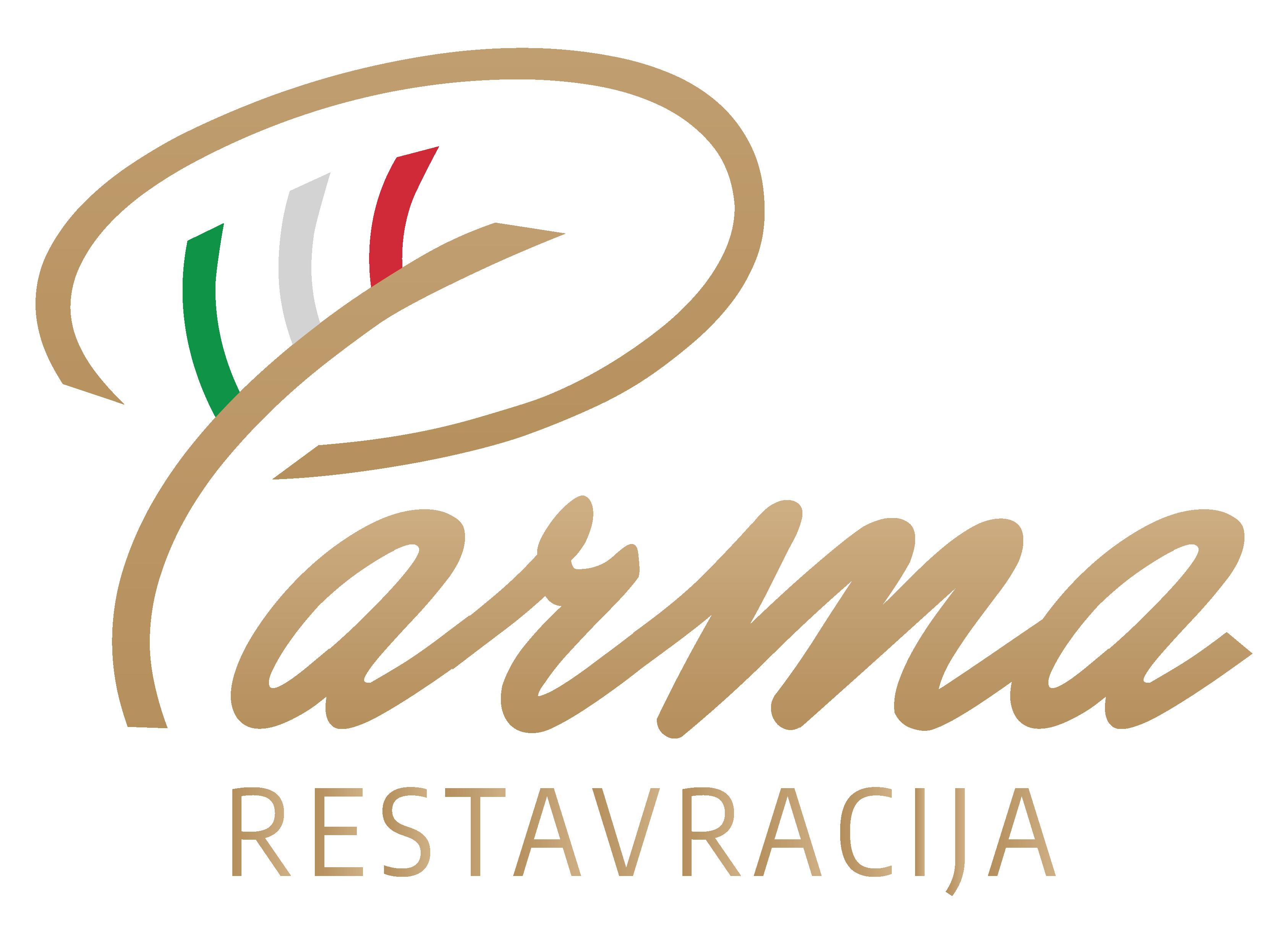 Parma restavracija