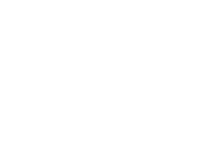 Restavracija Parma